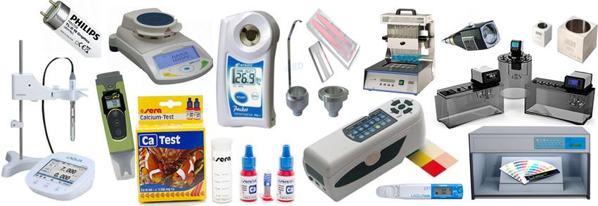 Máy Đo Tân Tiến chuyên cung cấp thiết bị phòng thí nghiệm các ngành sơn, thực phẩm, dược phẩm, môi trường,......