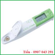 Bút đo ion Nitrate (NO3-) B-743 hãng Horiba
