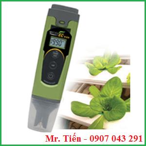 Bút đo độ dẫn điện cầm tay EcoTestr EC hãng Eutech