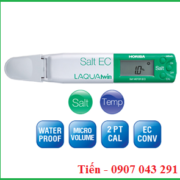 Bút đo độ mặn Salt 11 hãng Horiba