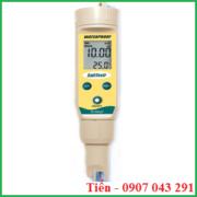 Bút đo độ mặn SaltTestr 11 hãng Eutech
