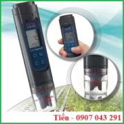 Bút đo pH cầm tay Expert pH hãng Eutech