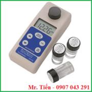 Máy đo độ đục TN 100 hãng Eutech