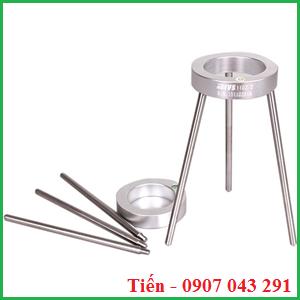 Giá đỡ cốc đo độ nhớt BEVS 1102 Trung Quốc