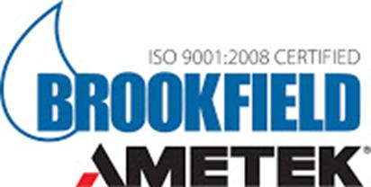 Logo hãng Brookfield