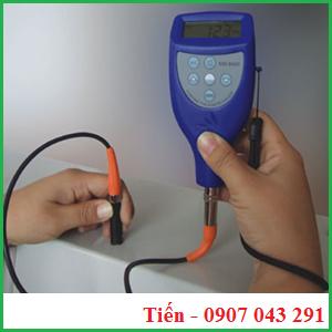 Máy đo bề dày màng sơn khô Trung Quốc BGD 543 hãng Biuged