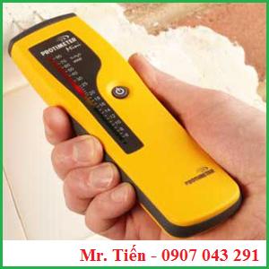 Máy đo độ ẩm của gỗ, tường BLD 2000