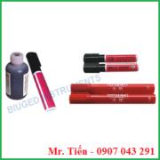 Bút kiểm tra sức căng bề mặt (Dyne Test Pens) hãng Biuged