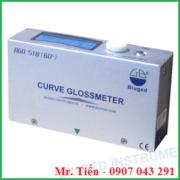 Máy đo độ bóng bề mặt vật liệu BGD 517, BGD 518 hãng Biuged
