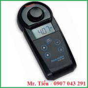 Máy đo độ đục của nước cầm tay AQ 3010 hãng Thermo Scientific