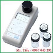 Máy đo độ đục của nước cầm tay TB1 hãng Velp