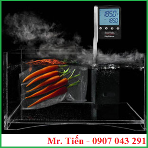 may-sous-vide-dung-trong-nau-an-hang-polyscience-model-mx