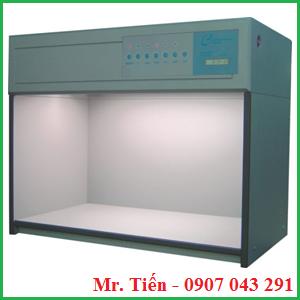 Tủ so màu Trung Quốc giá rẻ hãng Tilo
