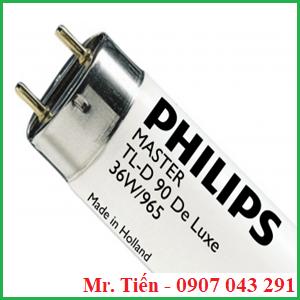 bong-den-philips-master-tl-d-90-de-luxe-36w-965-made-in-holland-gia-re