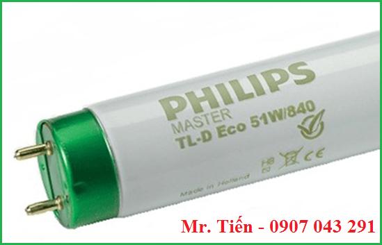 Bóng đèn so màu TL84 nhiệt độ màu 4000K