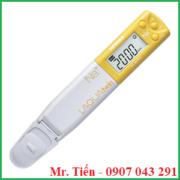 Bút đo ion Natri Na-11 hãng Horiba Nhật Bản siêu bền giá rẻ