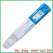 Bút đo LAQUAtwin pH 11 hãng Horiba Nhật Bản