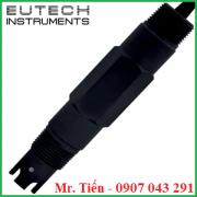 Điện cực máy đo pH Online ECARTSO05B hãng Eutech Instruments