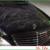 Kiểm tra độ cứng sơn ô tô (Hardness Tester)