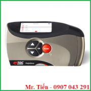 Máy đo độ bóng cầm tay Gloss meter hãng TQC Sheen (Hà Lan)
