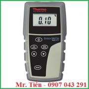 Máy đo độ mặn của nước giá rẻ Salt 6+
