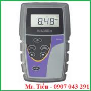 Máy đo nồng độ Oxy hòa tan trong nước (Dissolved Oxygen) giá rẻ