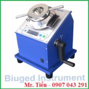 Máy kiểm tra độ bền màng sơn Trung Quốc giá rẻ Digital Cupping Tester