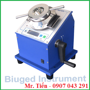 may-kiem-tra-do-ben-mang-son-trung-quoc-gia-re-digital-cupping-tester