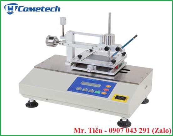 Máy kiểm tra độ cứng mẫu bằng bút chì GI-M023 hãng Cometech
