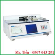 Máy kiểm tra hệ số ma sát của giấy (Coefficient of Friction Tester: COF) DRK 127B hãng Drick