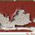 Phương pháp kiểm tra độ bám dính màng sơn khô (Adhesion Test)