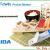 Phương pháp kiểm tra độ tươi ngon của thực phẩm bằng bút đo pH LAQUAtwin Horiba Scientific