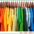 Phương pháp phân tích màu sắc giữa các mẫu vải quần áo