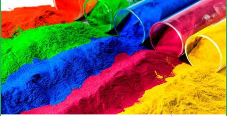 TCVN 4538:2007 (ISO 105-X12:2001) vật liệu dệt - Phương pháp xác định độ bền màu vải - Phần X12: Độ bền màu với ma sát