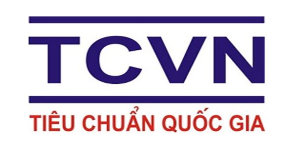 Tiêu chuẩn Việt Nam TCVN về nước thải