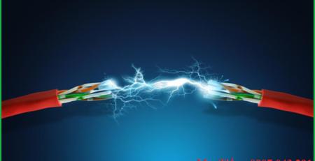 Tìm hiểu về độ dẫn điện của nước Electrical Conductivity EC